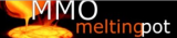 MMO Melting Pot