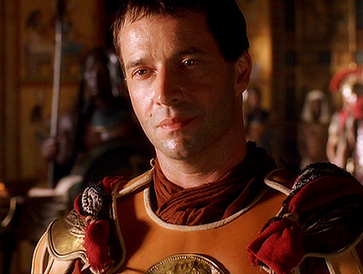 mark_antony-james_purefoy
