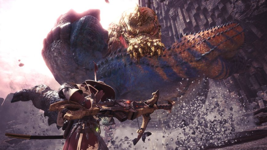 mhw-deviljho_and_dodogama_screenshot_001