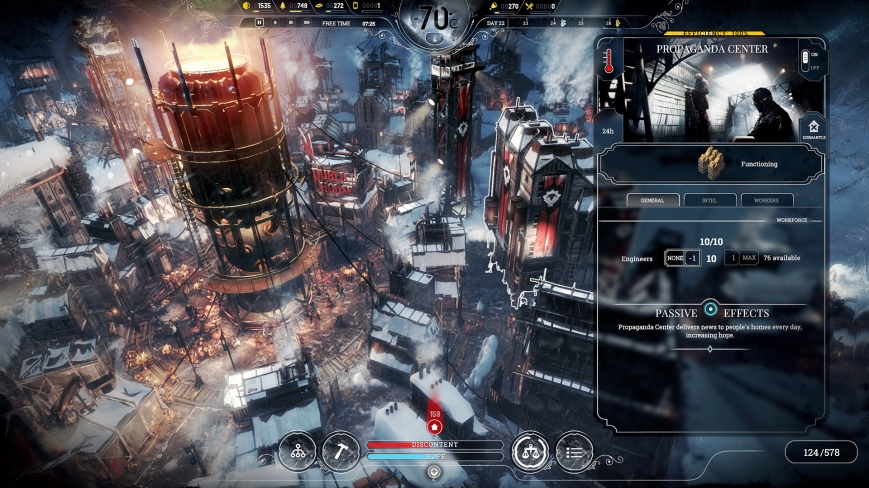 frostpunk_screenshot_01
