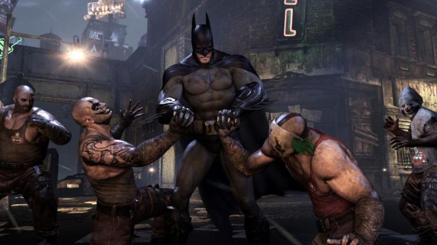 0452a0ee7be944a1cb97450a5fb7f878_batman-arkham-city