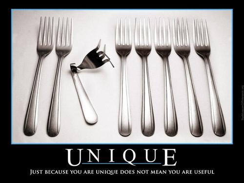 unique-just-because-you-are-unique-does-not-mean-you-are-useful-quote-1